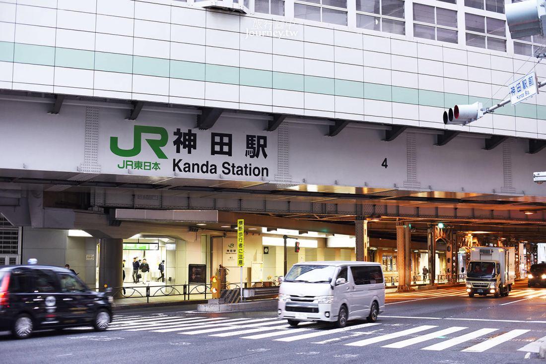 東京住宿,神田駅,東京神田相鐵,FRESA INN ,Sotetsu Fresa Inn Tokyo-Kanda