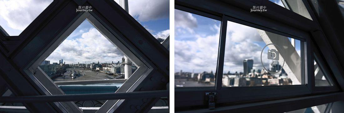 英國,倫敦,倫敦塔橋,Tower Bridge