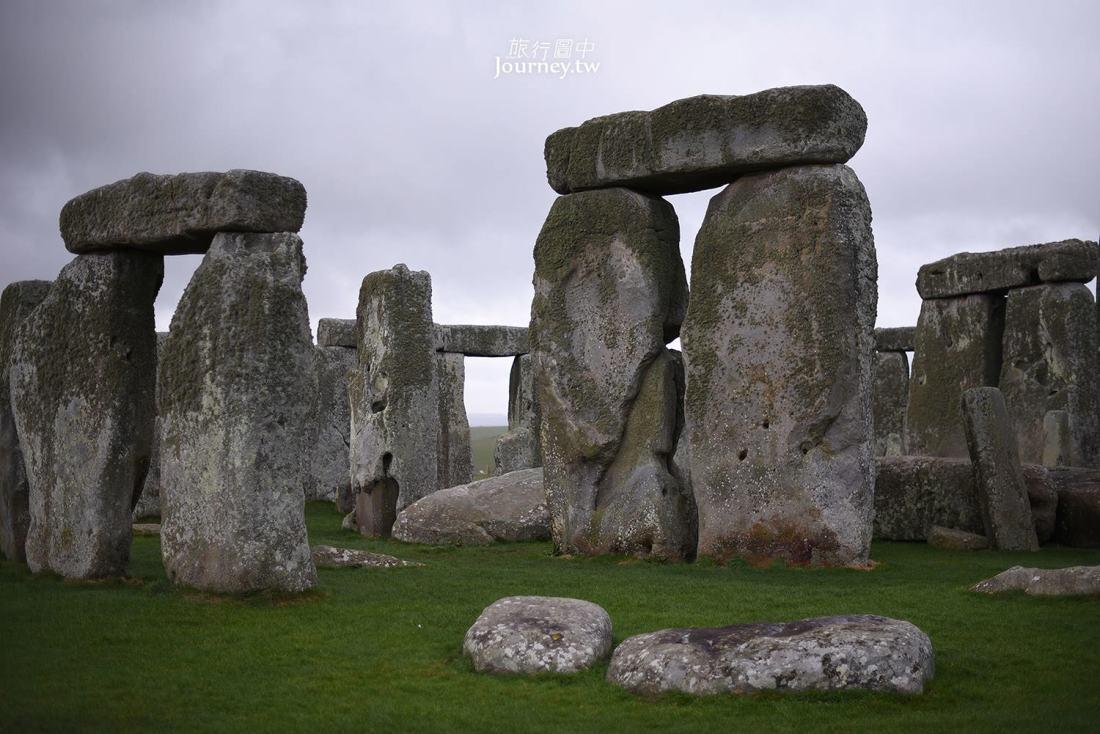 英國,索爾斯堡,巨石陣,stone henge