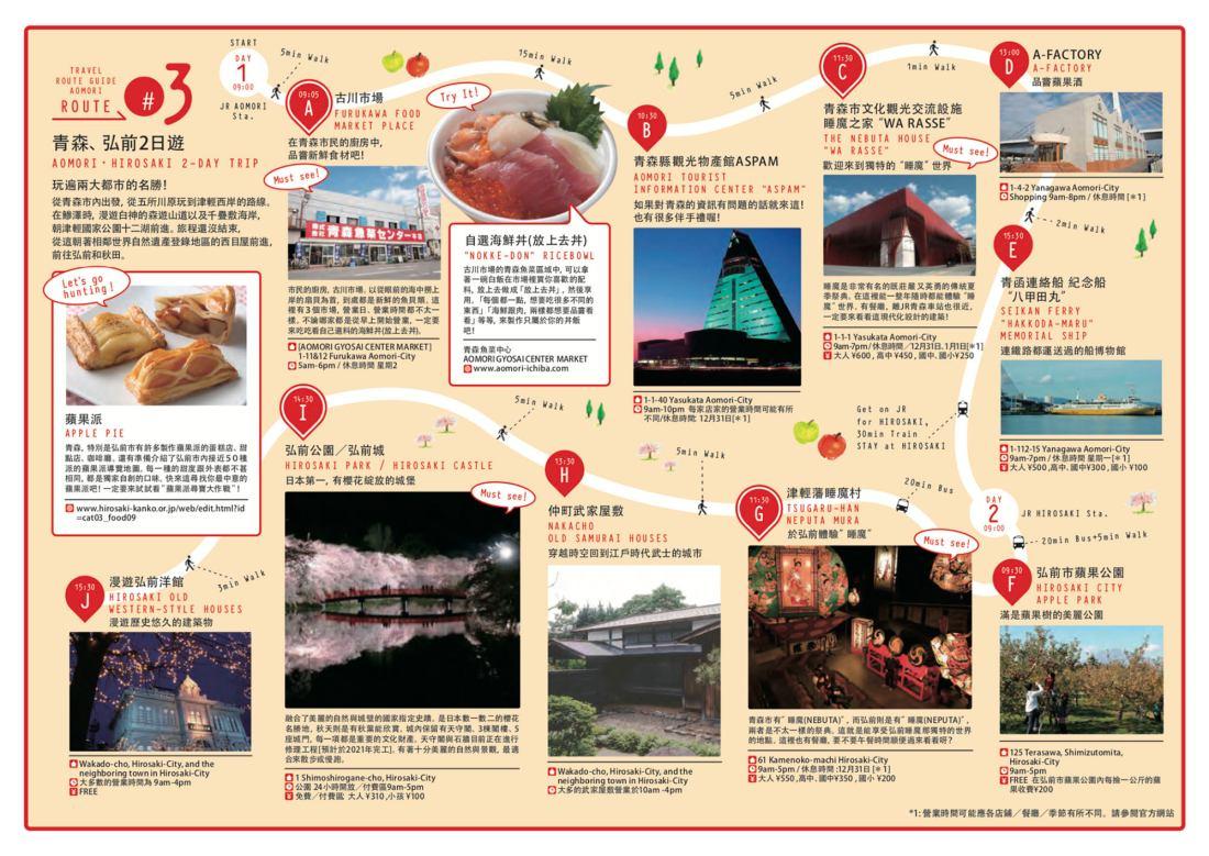 青森景點,青森自由行,青森市區,景點,購物,交通,住宿,日本,東北
