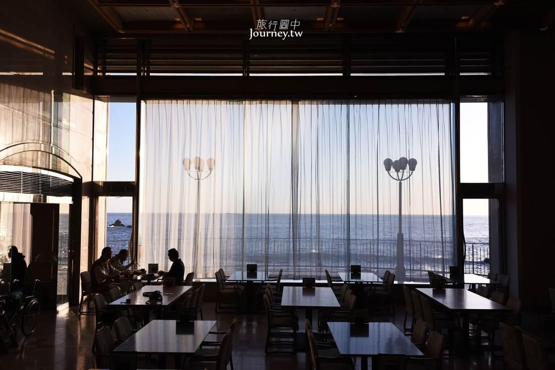 和歌山住宿,紀伊勝浦,那智勝浦,浦島飯店,Hotel Urashima