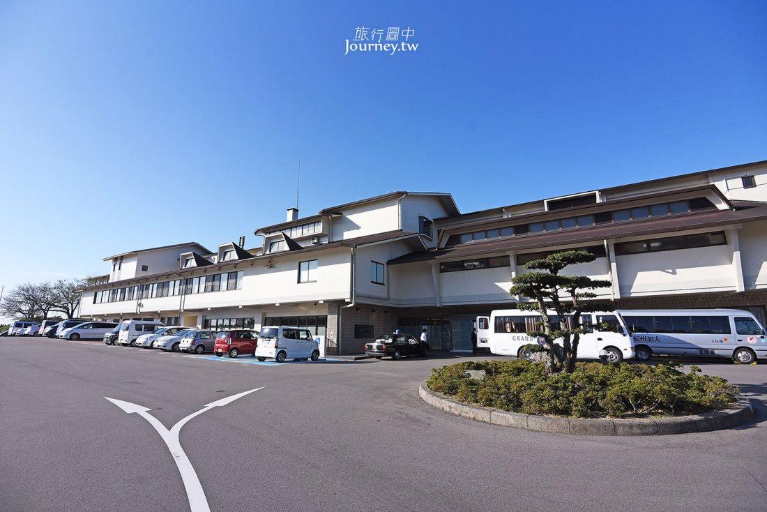 和歌山住宿,和歌山市,休暇村紀州加太,Kyukamura Kishu-Kada