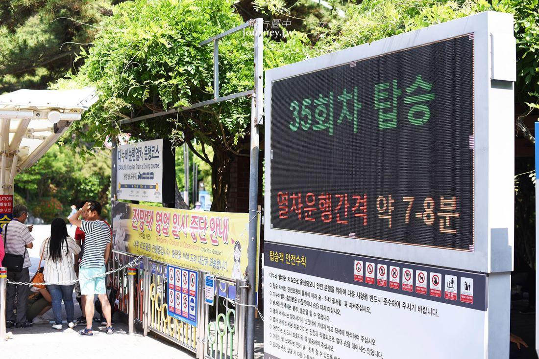 韓國,釜山,太宗台,太宗寺,繡球花