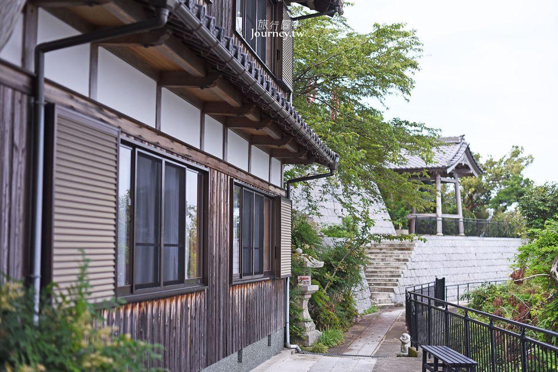 滋賀,彥根,琵琶湖遊船,多景島