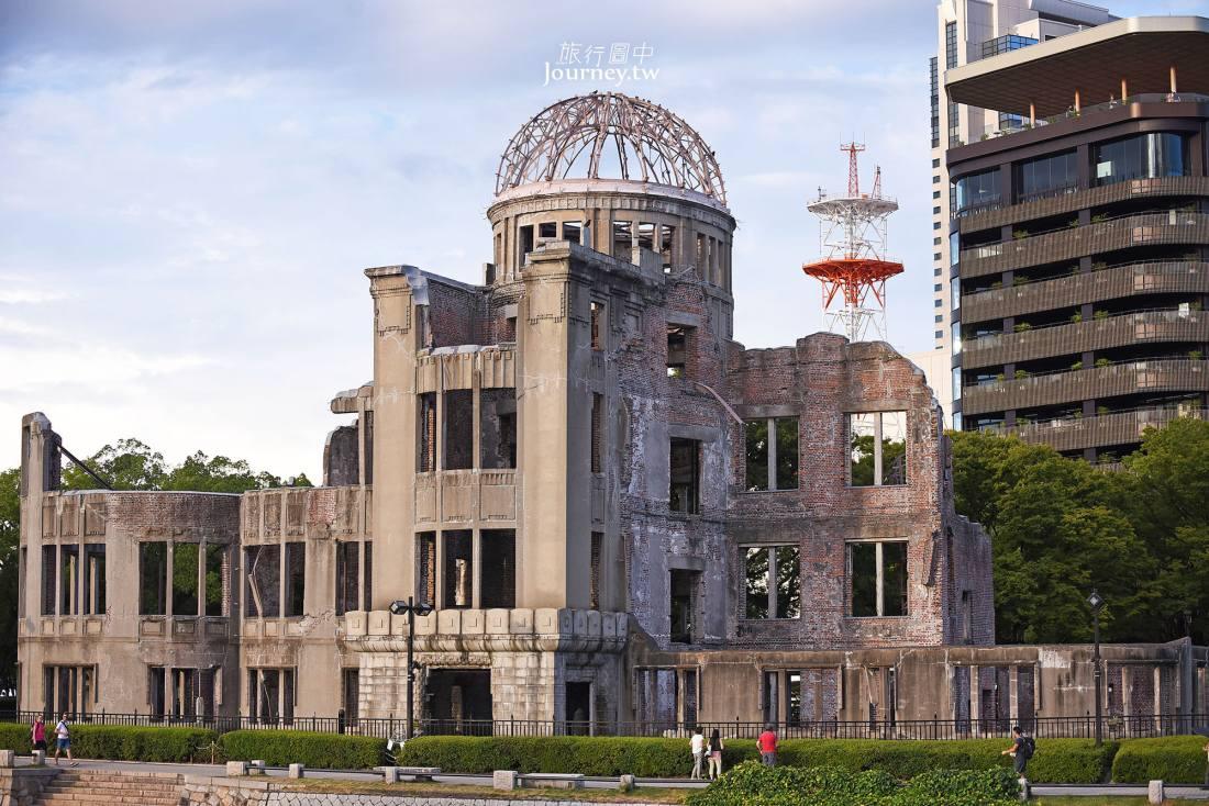 廣島住宿,廣島駅,Via Inn廣島,Hotel Via Inn Hiroshima