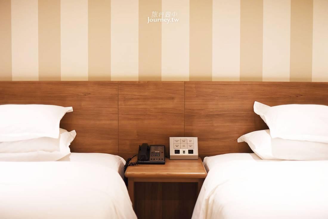 宮崎,宮崎住宿,宮崎大洋喜來登度假飯店,Sheraton Grande Ocean Resort,九州