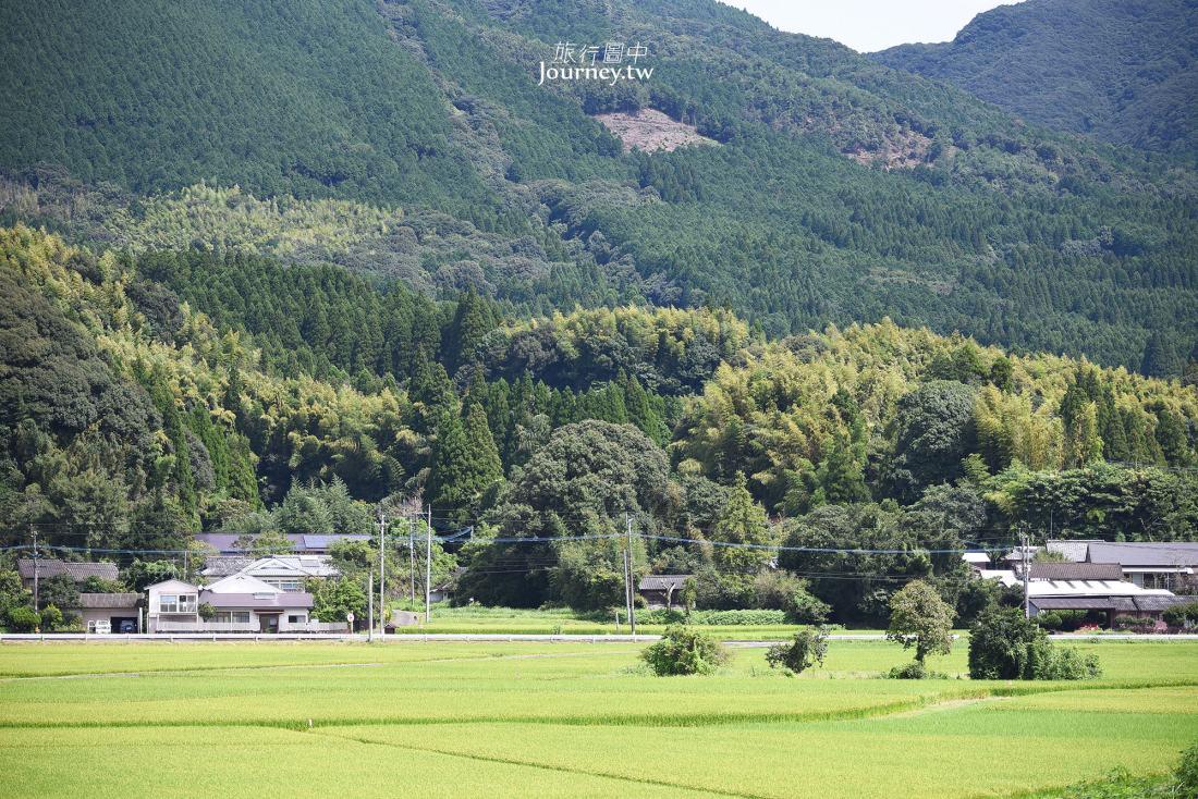 宮崎,蝦野,菅原神社,JR京町溫泉,海老野,宮崎景點,九州
