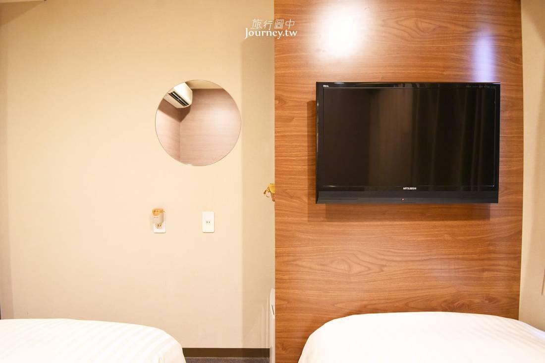熊本住宿,Lohas熊本天然溫泉超級,Super Hotel City Kumamoto