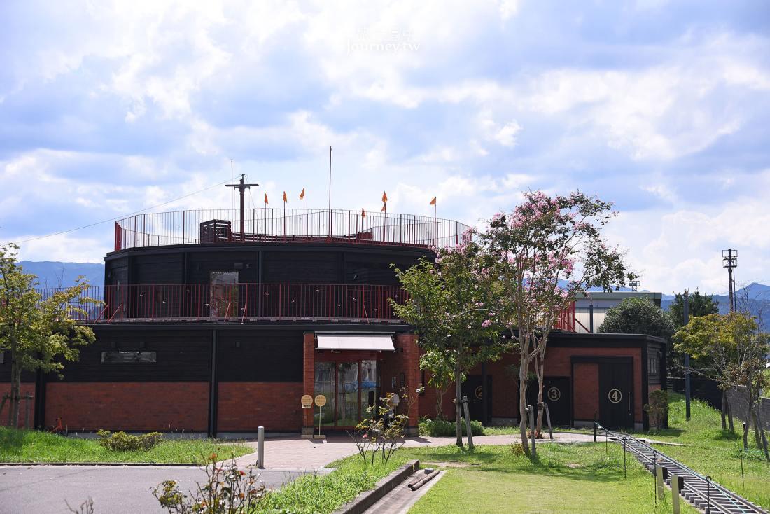 熊本,人吉,人吉鐵道博物館,MOZOCA,868,熊本景點,人吉景點,九州景點,熊本自由行