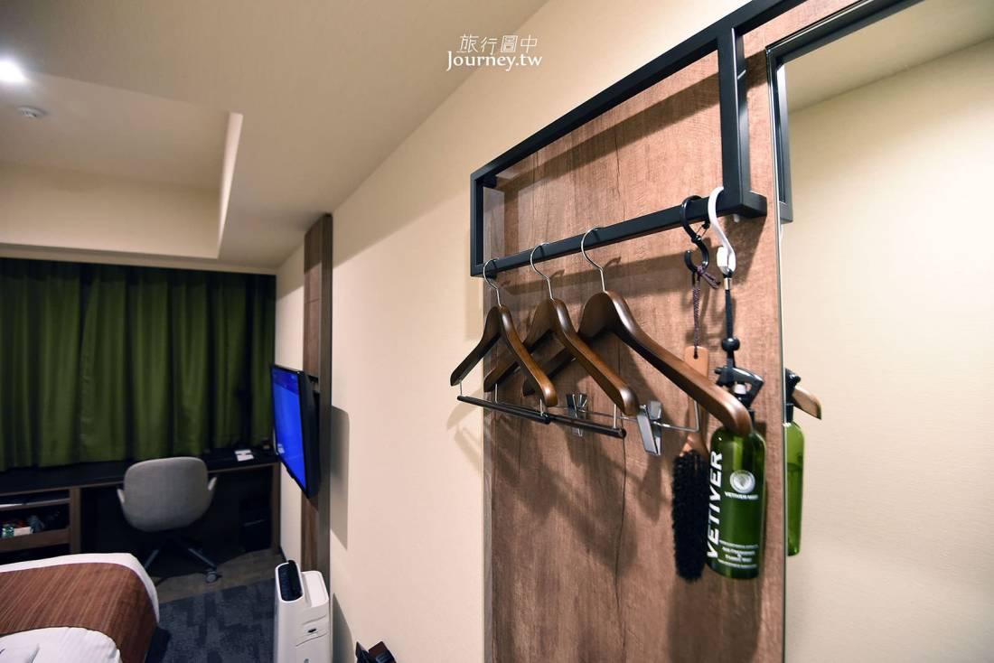 北海道,北海道住宿,札幌住宿,自由行,札幌倫勃朗風格飯店,Rembrandt Style Sapporo