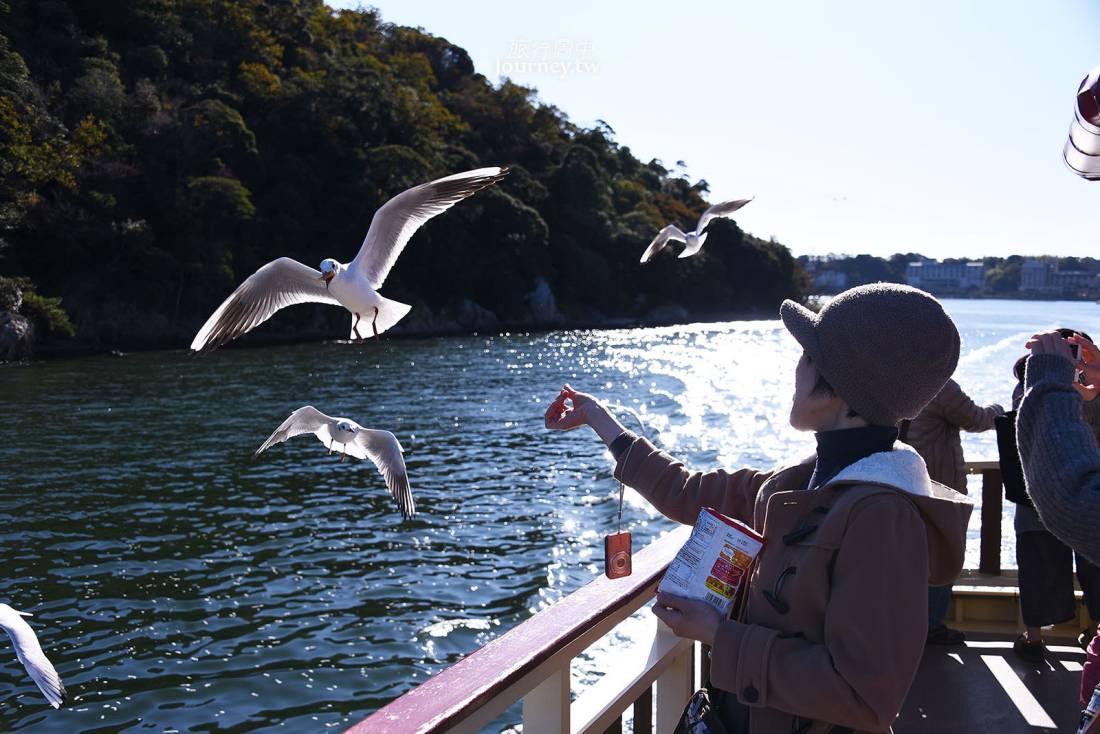 靜岡,濱松,濱名湖遊覽船,靜岡景點