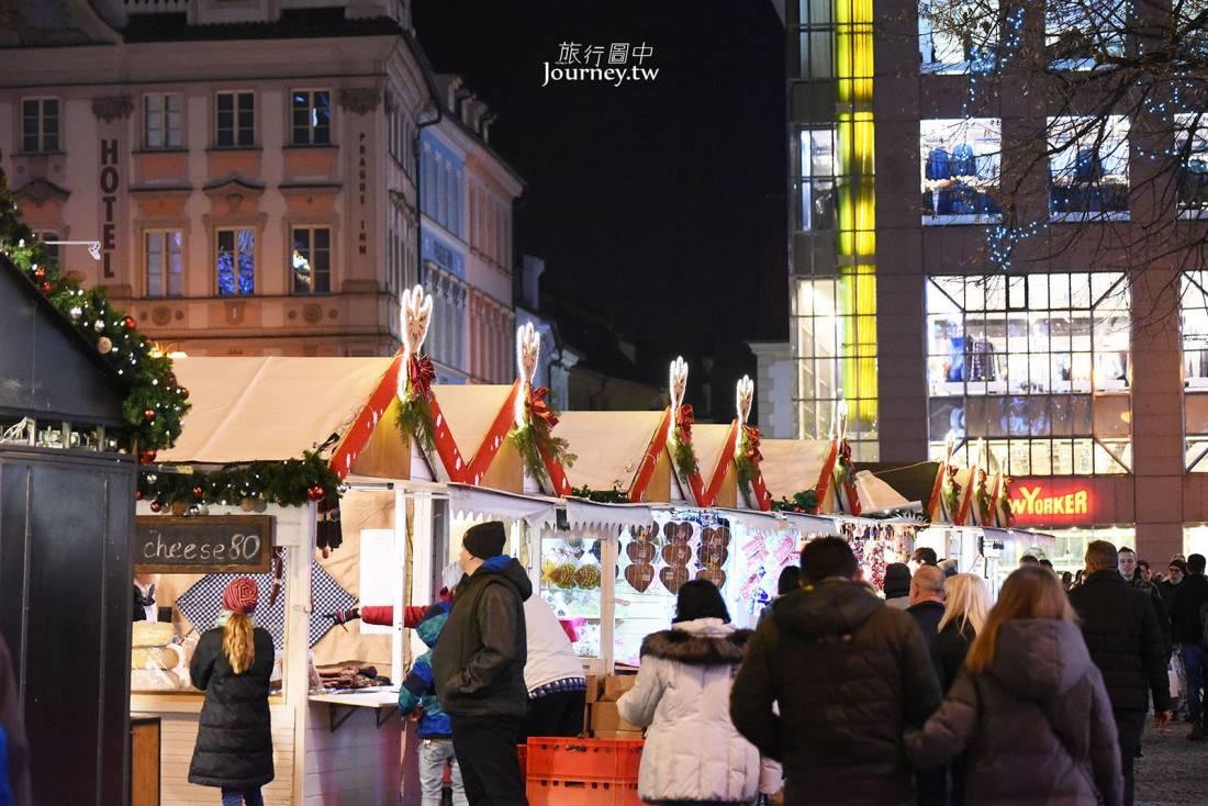 歐洲,布拉格聖誕市集,歐洲最美聖誕市集,Prague Christmas markets,Czech 捷克,Prague 布拉格,捷克自由行,布拉格自由行,布拉格聖誕市集,歐洲聖誕市集,布拉格景點,捷克景點,布拉格廣場