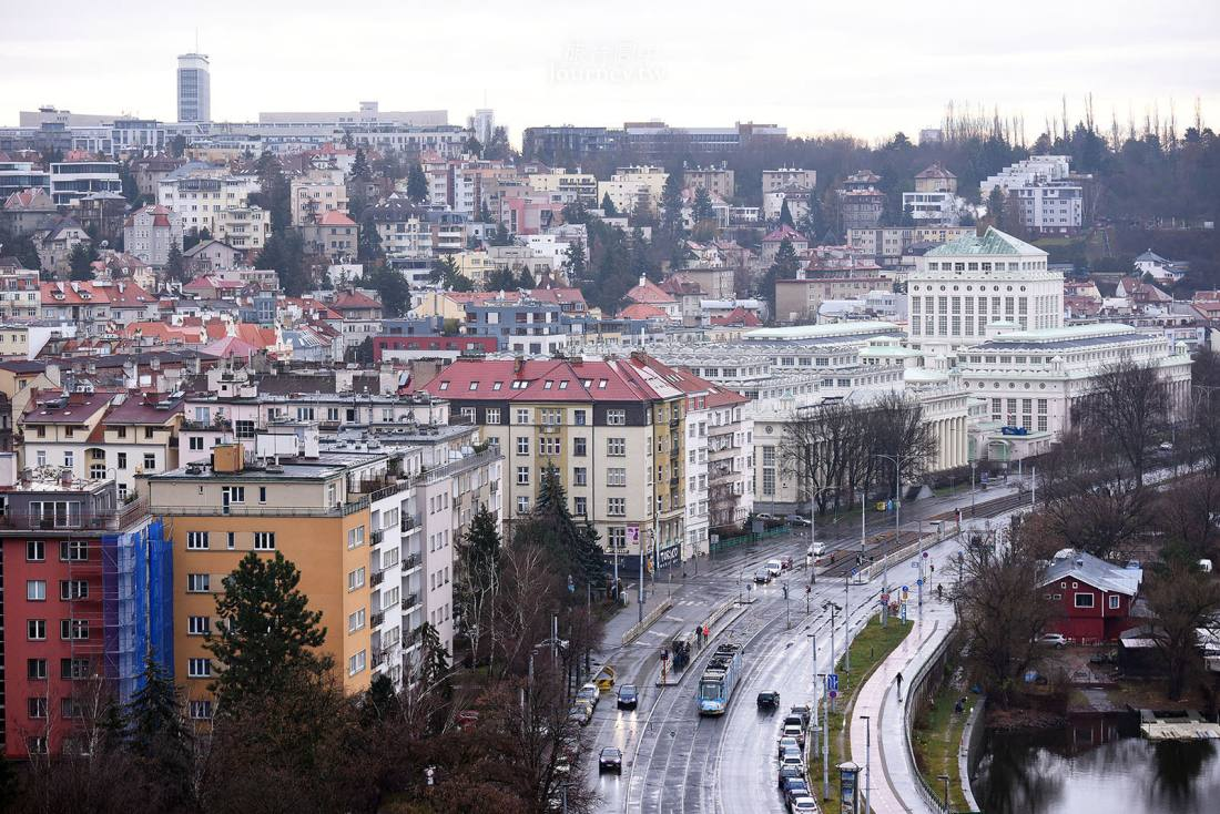 歐洲,捷克,Prague 布拉格,捷克自由行,布拉格自由行,布拉格景點,捷克景點,布拉格廣場,高堡,Vyšehrad