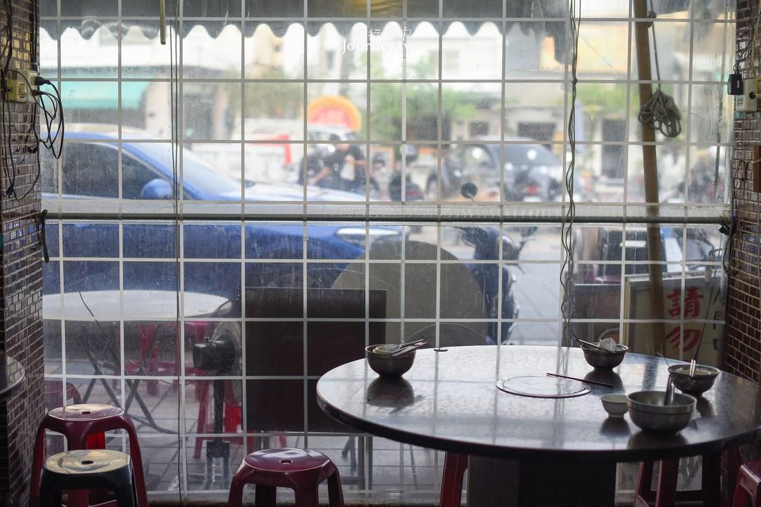 台南,安平區,台南美食,安平美食,阿財牛肉湯,安平老街