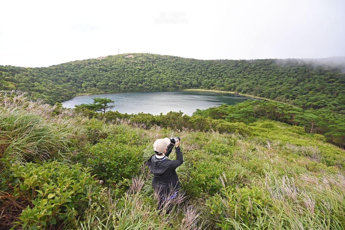鹿兒島,kagoshima,鹿兒島自由行,鹿兒島景點,鹿兒島交通,鹿兒島直飛,鹿兒島住宿,鹿兒島美食,鹿兒島購物,九州,南九州