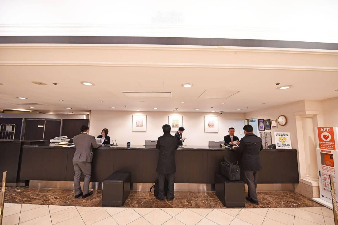 岩手住宿,盛岡住宿,盛岡車站,盛岡大都會飯店,Hotel Metropolitan Morioka