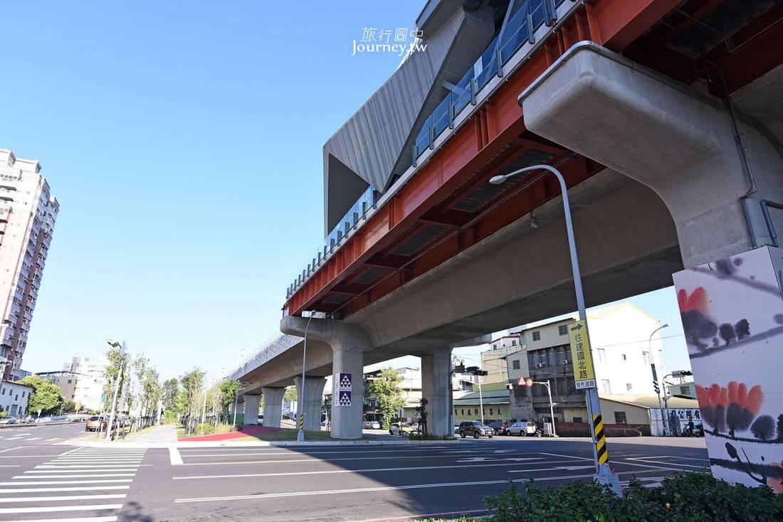 台中,南區,五權車站,原來有這站,台鐵,鐵道旅行