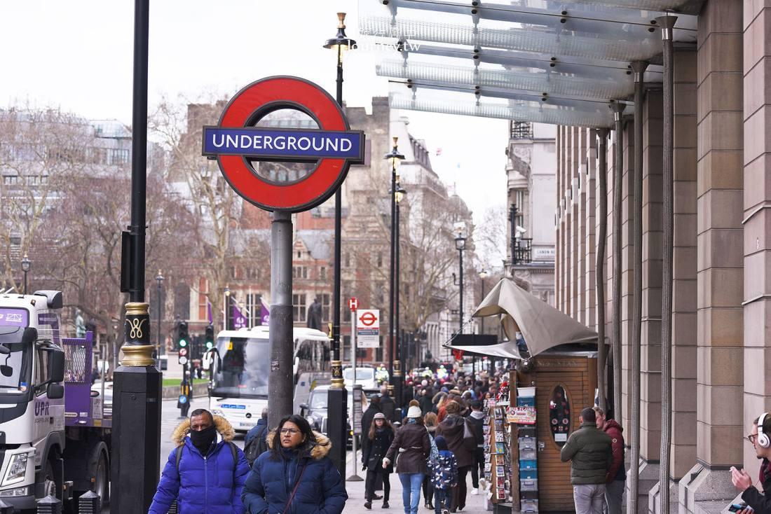 英國,倫敦,西敏寺,Westminster Abbey,英國景點,倫敦景點,英國自由行,倫敦自由行
