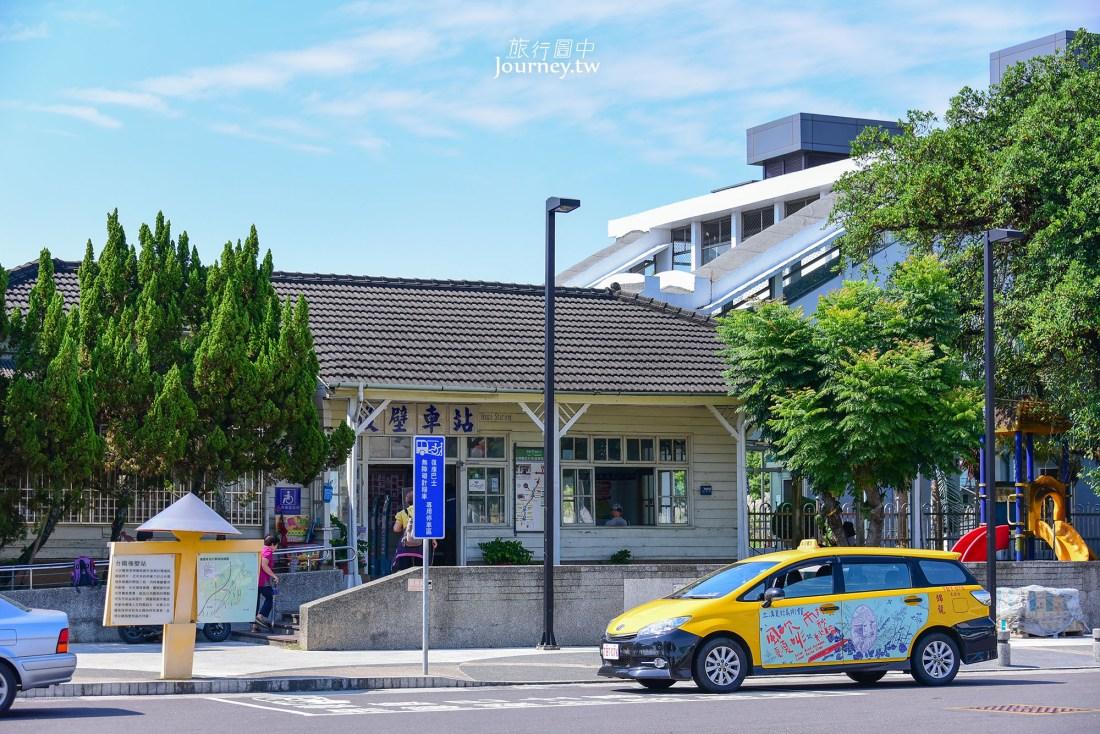 台南,台南景點,後壁,後壁景點,後壁車站,鐵道旅行,台鐵車站