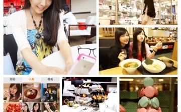 [APP。OpenSnap開飯相簿] ♥ 全亞洲都在~炫food!。關注Joyce貼身美食分享 結合美食拍照、餐廳資訊與社群互動的便利APP 希希教學啦 ♥ JoyceWu。實用3C