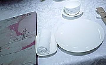 [中式。台菜] ♥ SHINYEH 欣葉 (東區/忠孝店) N訪 ♥ JoyceWu。食記
