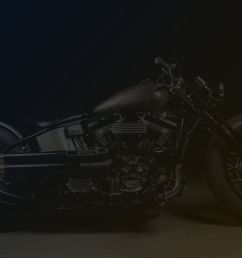 wiring diagram for harley air ride [ 1920 x 1080 Pixel ]