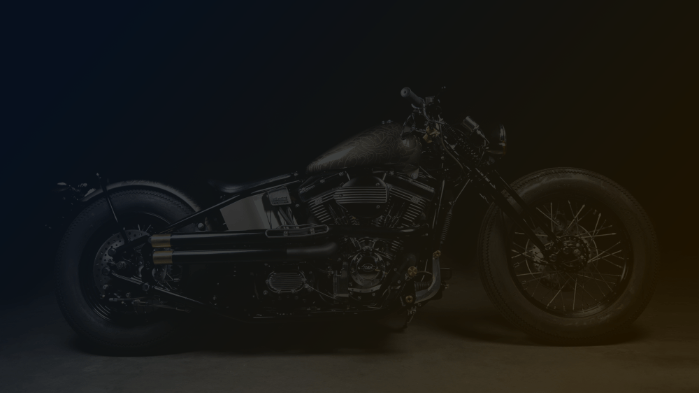 medium resolution of wiring diagram for harley air ride