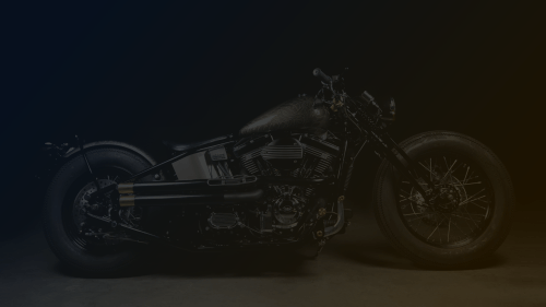small resolution of wiring diagram for harley air ride