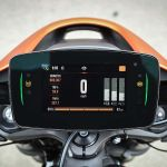 Harley Launches Reflex Defensive Rider Systems On Select 2020 Models On Countersteer