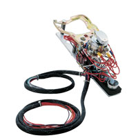 Pro One Wiring Harness Kit 380 879 J&P Cycles