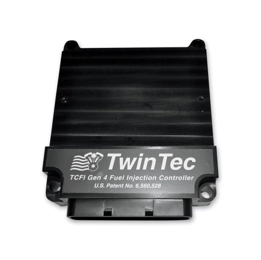 medium resolution of daytona twin tec fi to carburetor conversion kit