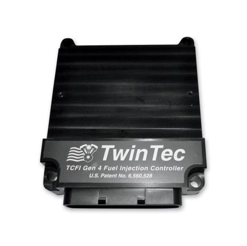 small resolution of daytona twin tec fi to carburetor conversion kit