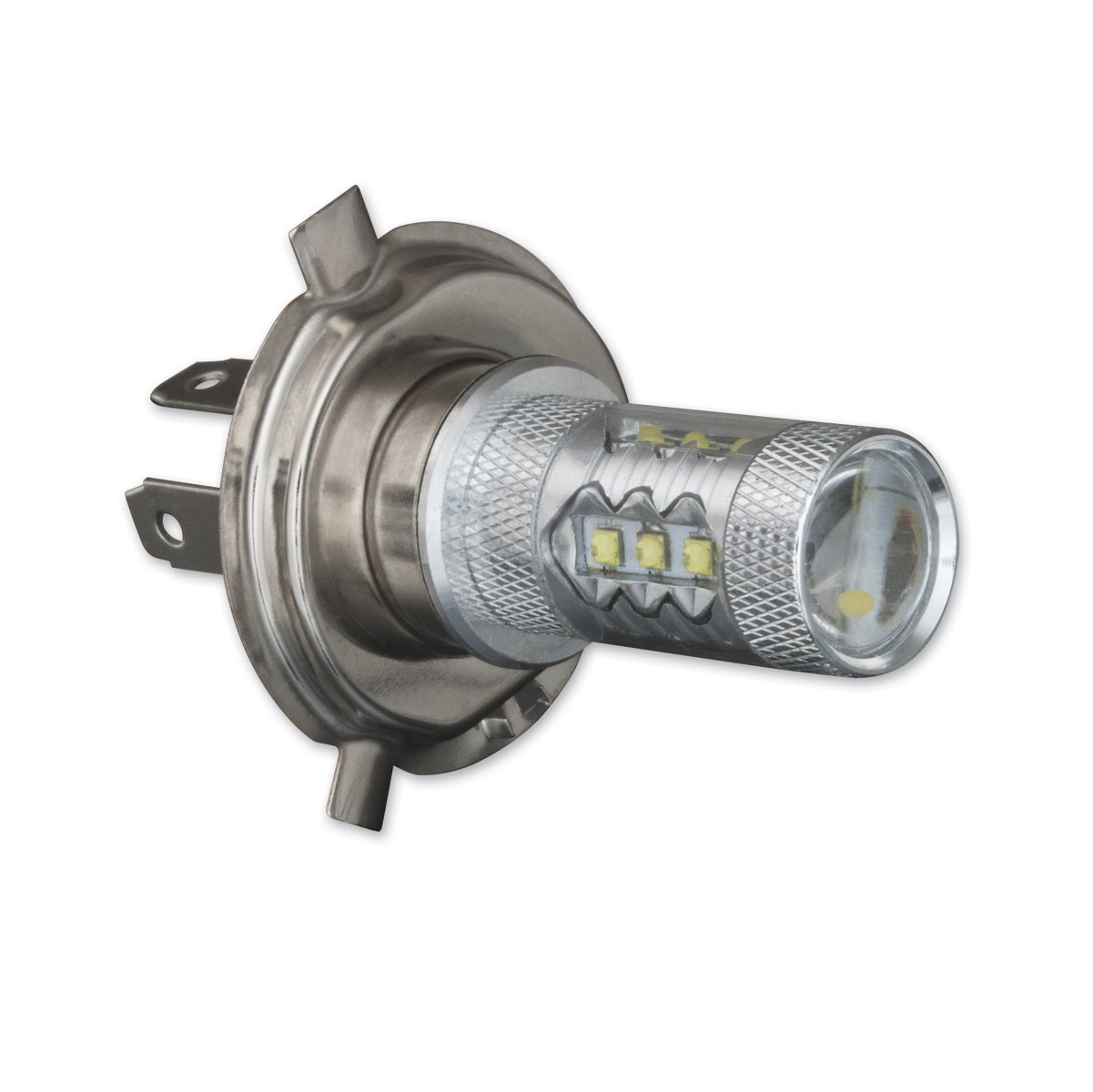 h4 halogen bulb wiring diagram 120v to 12v transformer led bulbs direct get free image about