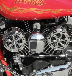 love jugs slot design engine cooling fan [ 1201 x 1200 Pixel ]