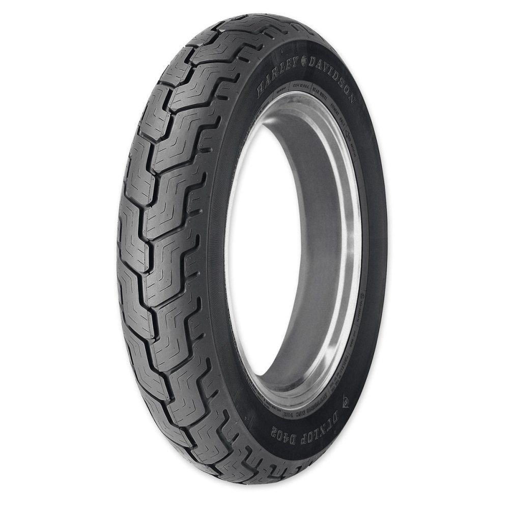 medium resolution of dunlop d402 mt90b16 rear tire