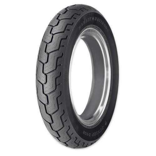 small resolution of dunlop d402 mt90b16 rear tire