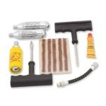 J P Cycles Tubeless Tire Repair Kit Yp881 Jpcycles Com