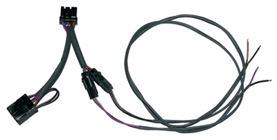 Painless Wiring Harness Diagram Ford Wiring Diagram Wiring
