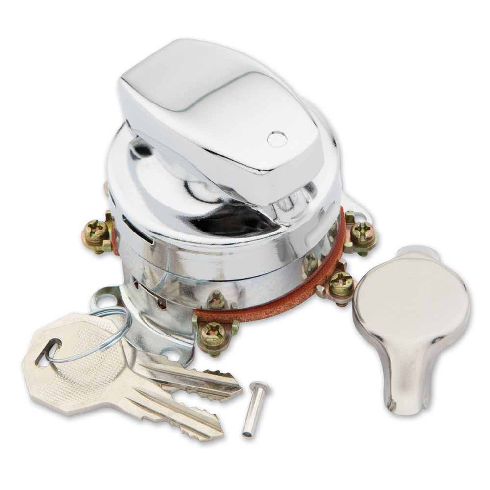 medium resolution of j p cycles heavy duty electronic ignition switch