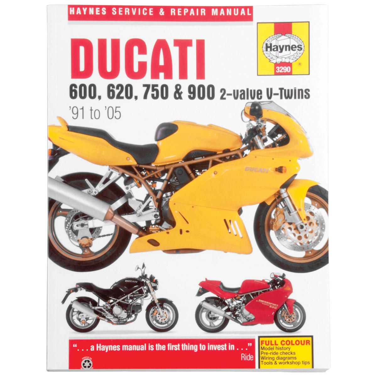 hight resolution of ducati 900ss wiring diagram workshop manual wiring diagram a6 ducati monster 900 wiring diagram ducati monster 900 wiring