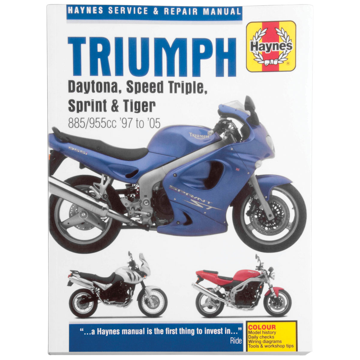 Diagram Triumph Daytona 955i Wiring Diagram Full Version Hd Quality Wiring Diagram Armdiagram Sauconybasket Fr