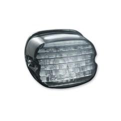 Harley Davidson Tail Light Wiring Diagram Code Alarm Hyundai Victory