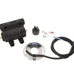 dynatek s ignition system [ 1200 x 1200 Pixel ]
