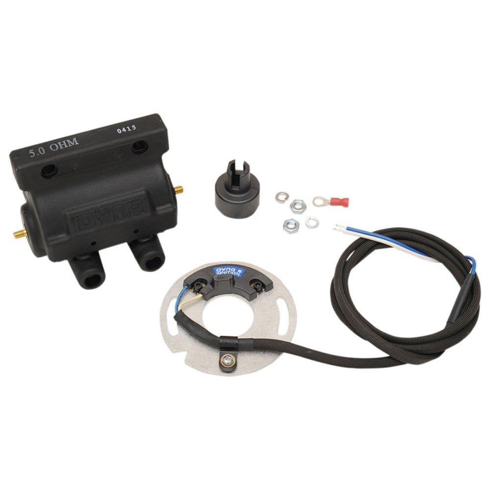 medium resolution of dynatek s ignition system