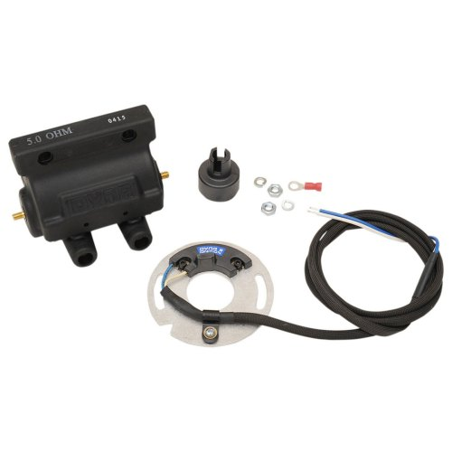 small resolution of dynatek s ignition system