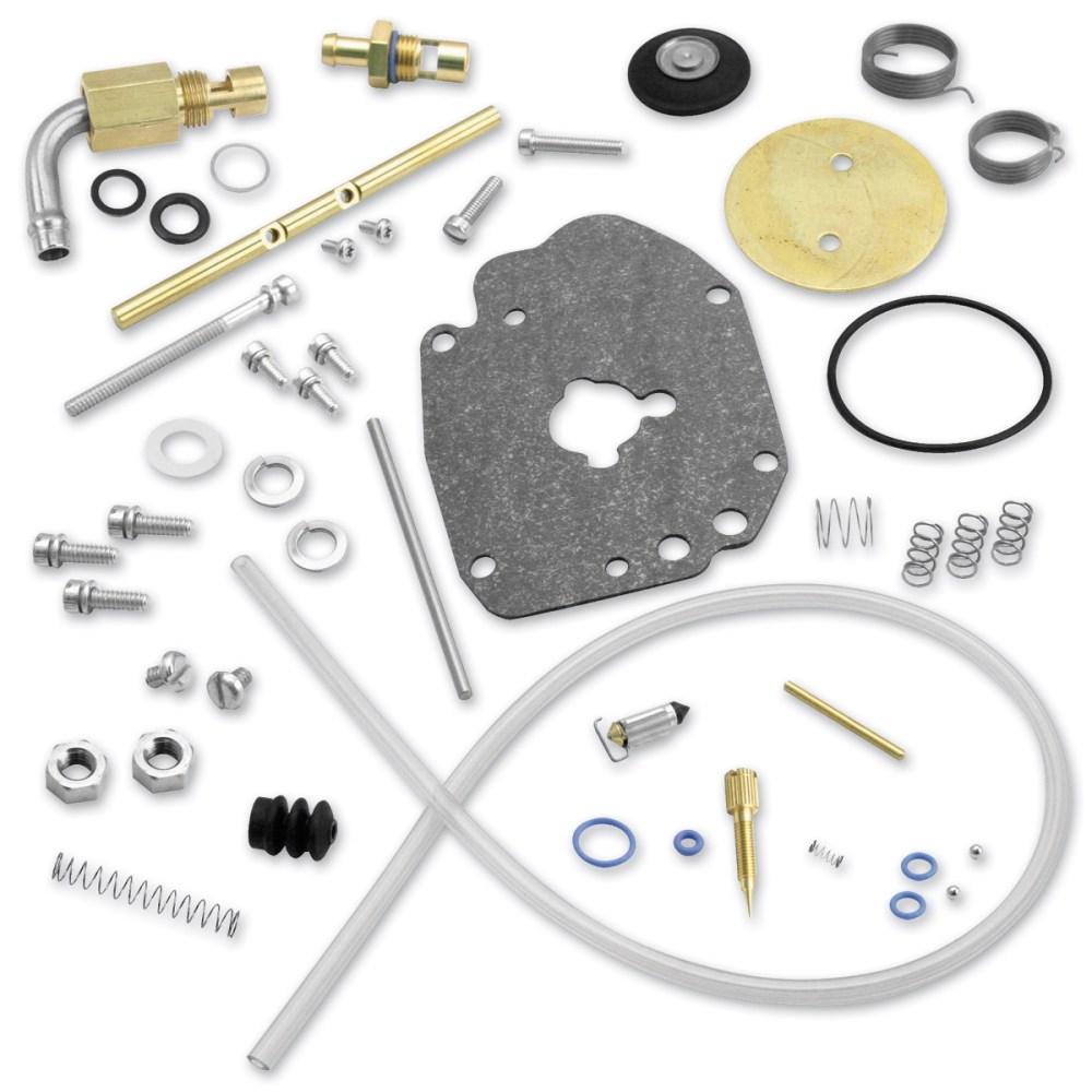 medium resolution of s s super e master rebuild kit