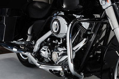 https www jpcycles com product 34824 rinehart racing xtreme true duals exhaust system
