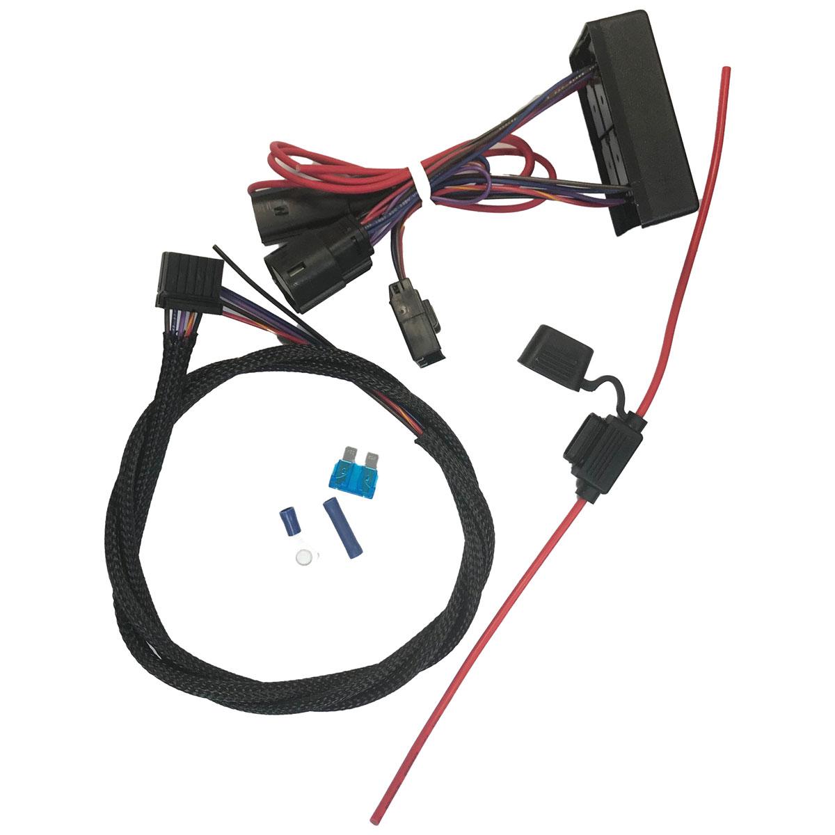 6 way round to 4 flat wiring diagram allen bradley mcc bucket 7 trailer get free image about