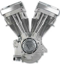 evo motorcycle engine diagram [ 1201 x 1200 Pixel ]