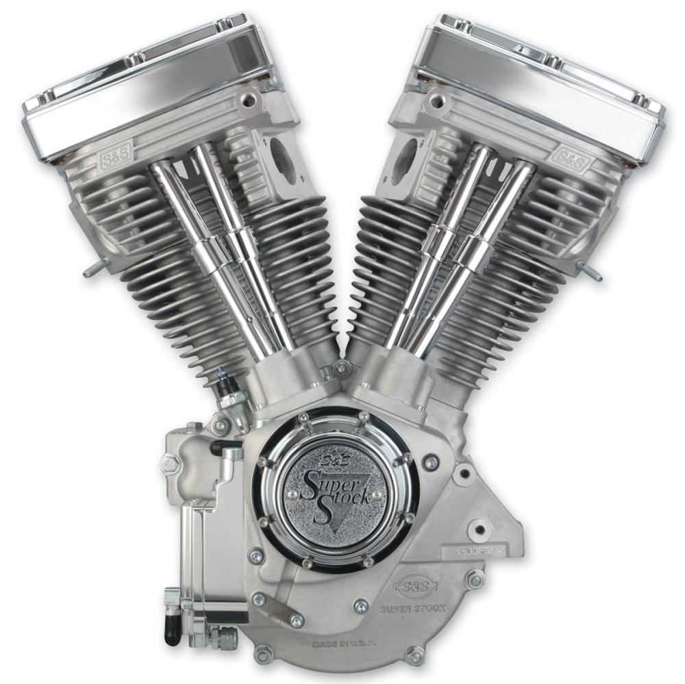 medium resolution of evo motorcycle engine diagram